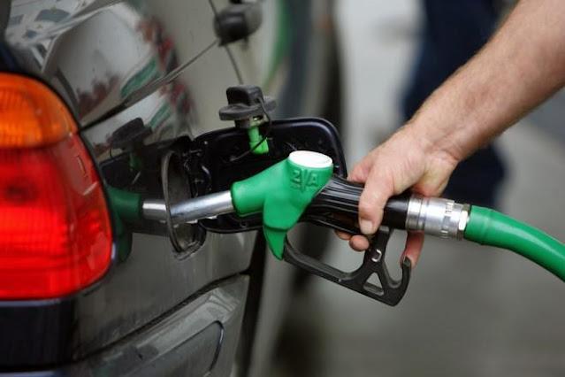 """ΣΕΕΠΕ: Έως 90 εκατ. ευρώ το ετήσιο κόστος για τους καταναλωτές από """"πειραγμένες"""" αντλίες καυσίμων"""