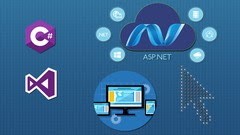 a-gentle-introduction-to-aspnet-web-forms-for-beginners