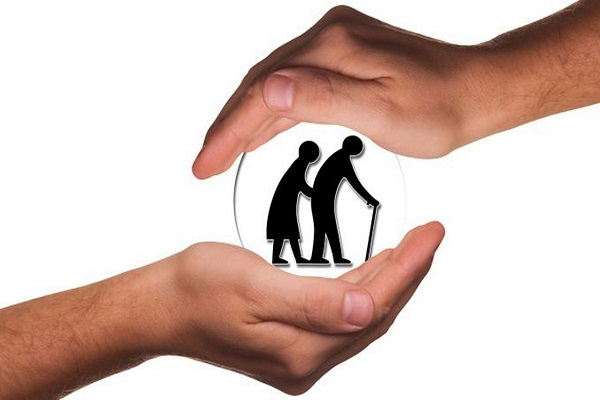 How can Fixed Deposits Help Senior Citizens in their Financial Well-Being?