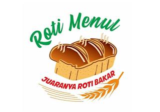 Info Loker Lampung Roti Bakar Menul