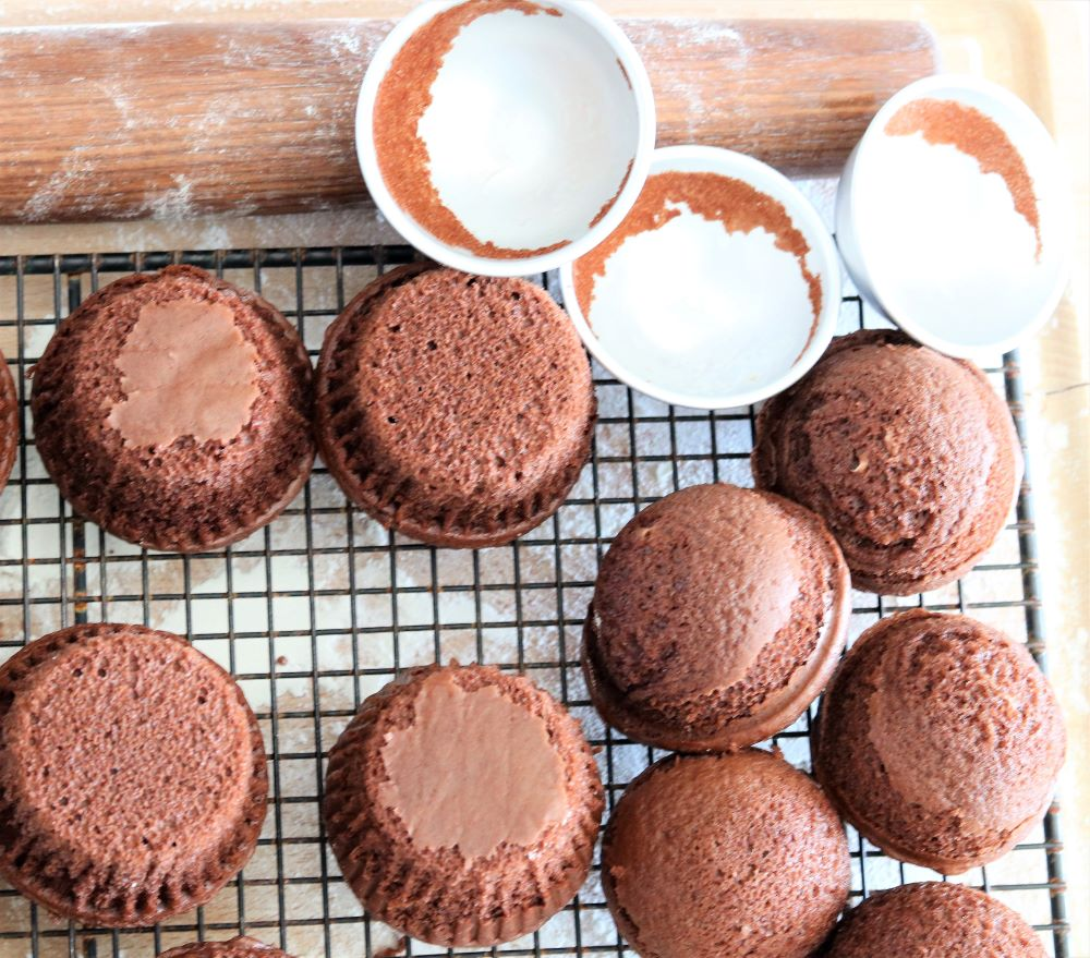 baking-recipe-cake-decorating-party-monster-halloween
