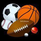 Dofu Sports APK