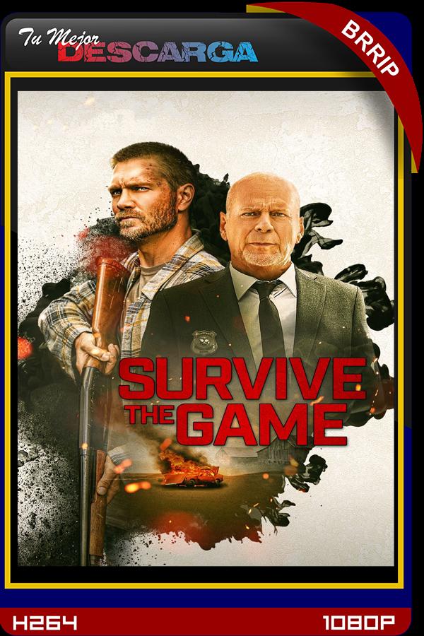 Sobrevivir