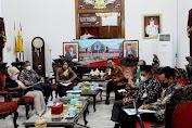 Sejak Pandemik, 5 Kabupaten Di Jateng Masuk Kategori Miskin Ekstrem