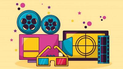 Film dengan Biaya Produksi Termahal di Dunia.jpg