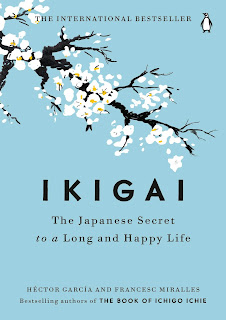 ikigai-second-series