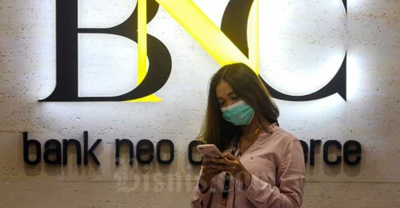 Alamat Lengkap dan Nomor Telepon Kantor Bank Neo Commerce Tbk di Sumatera Utara