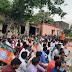 हेमंत सरकार के नीतियों के खिलाफ भाजपा का एकदिवसीय धरना-प्रदर्शन पूरी तरह से फैल है हेमंत सोरेन की सरकार : विधायक