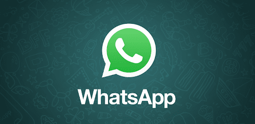 WhatsApp Is Working On The Ability To Pause Voice Recordings