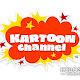 EEUU Hispano: Kartoon Channel! se lanza en español