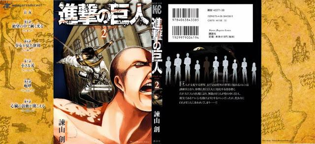 shingeki-no-kyojin-chapter-5