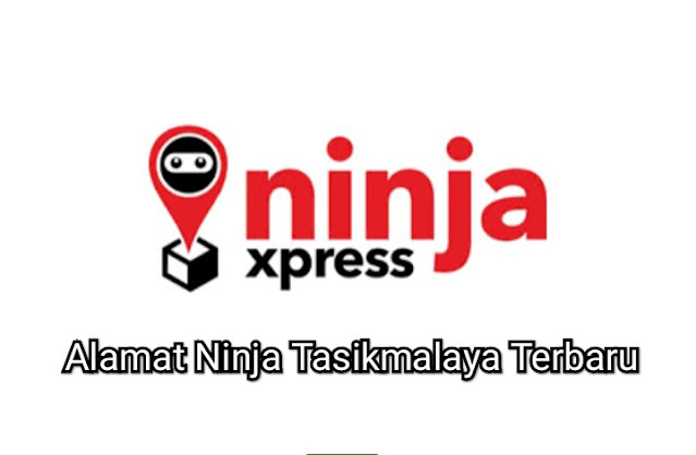 Ninja Tasikmalaya