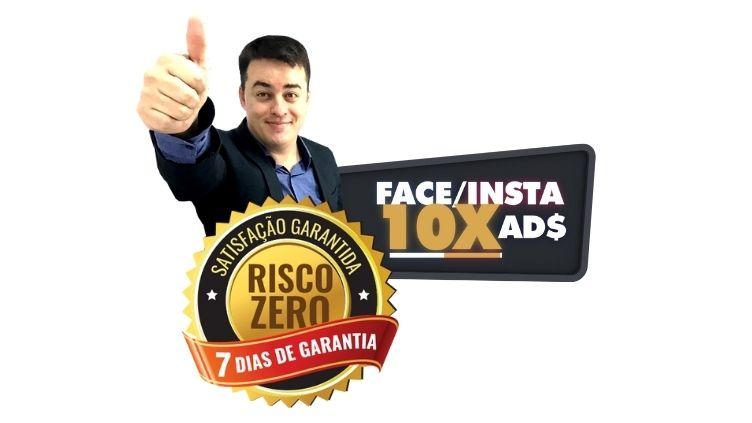 Metodo-Face-Insta-10X-Ads-Fernando-Nogueira-e-comfiavel-Funciona-Vale-a-Pena