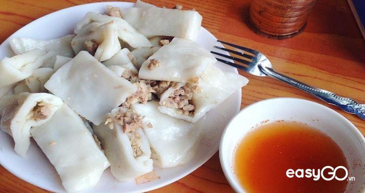 Phu Tho specialties