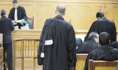 المحكمة الإدارية تحكم على عامل إقليم بأداء 3000 درهم عن كل يوم تأخير وبأكثر