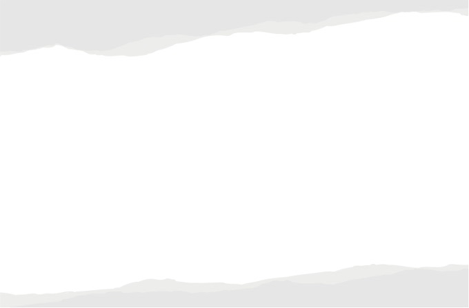 Wallpaper Putih Polos