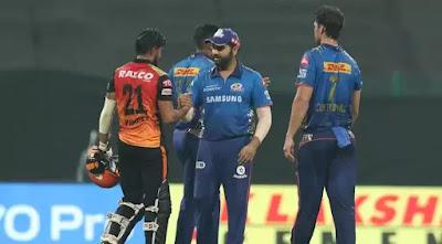 Cricket Highlights – CSK vs PBKS 53rd Match IPL 2021