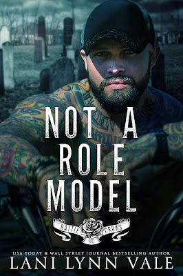Not a Role Model