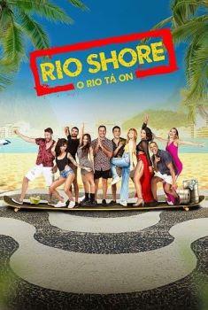 Rio Shore 1ª Temporada Torrent - WEB-DL 1080p Nacional