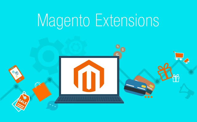 Top 10 Magento Extension Development Tips