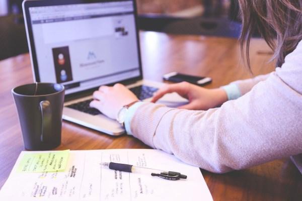 5 Cara Merubah PDF ke Word di Laptop dengan Gampang, Bisa Tanpa Aplikasi Tambahan