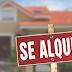 Preocupación en el Gobierno de la Región de Murcia sobre la futura Ley de Vivienda del Gobierno
