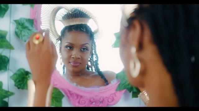 Video| Malkia Karen – Haja | Download Mp4