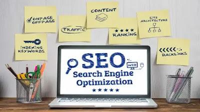 Search engine optimization hindi