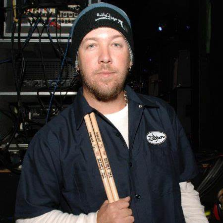Scott Phillips Net Worth, Income, Salary, Earnings, Biography, How much money make?