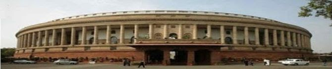 Pakistan Among Commonwealth Invitees As India Marks 100 Years of Parliament's PAC