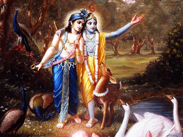 krishan balram photo download
