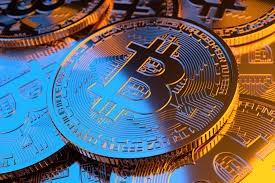 """Billionaire Investor Bill Miller: Bitcoin """"Less Risky"""" at $43,000 Than $300"""