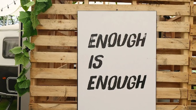 Most Popular 70 You are Enough Quotes And sayings in English