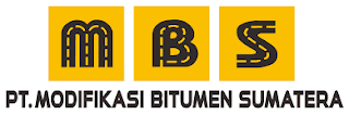 Lowongan Kerja PT Modifikasi Bitumen Sumatera