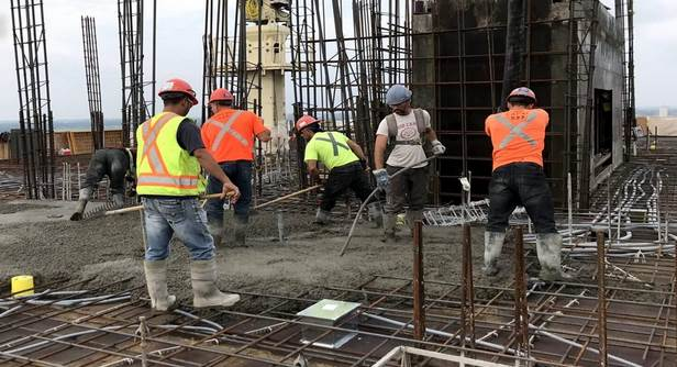 Cement-labor-crisis-hits-construction-industry