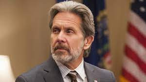 Gary Cole Net Worth, Income, Salary, Earnings, Biography, How much money make?