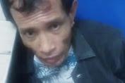 Bandar Narkoba Asal Medan Ditangkap di Kota Tebing Tinggi
