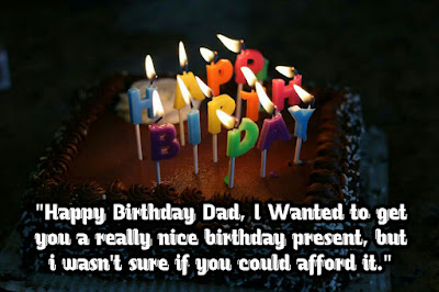 happy birthday dad 2022