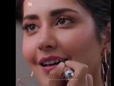 Telugu Couple Kiss Status Video Download 2021