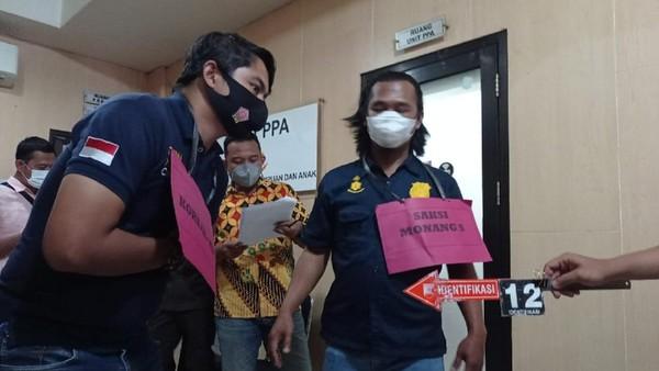Prajurit TNI yang Dib*nuh di Depok Sempat Berteriak: Tolong Beta!