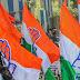 UP Elections 2022:यूपी चुनाव के लिए कांग्रेस ने किया कमेटियों का एलान