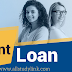 Student Loan for International Students