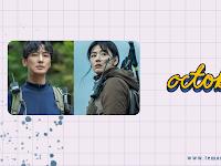Drama Korea Oktober 2021: Mana yang Paling Ditunggu?