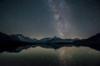 Alps, Italy - Photo by eberhard grossgasteiger on Unsplash