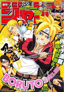 boruto-naruto-next-generations-chapter-3