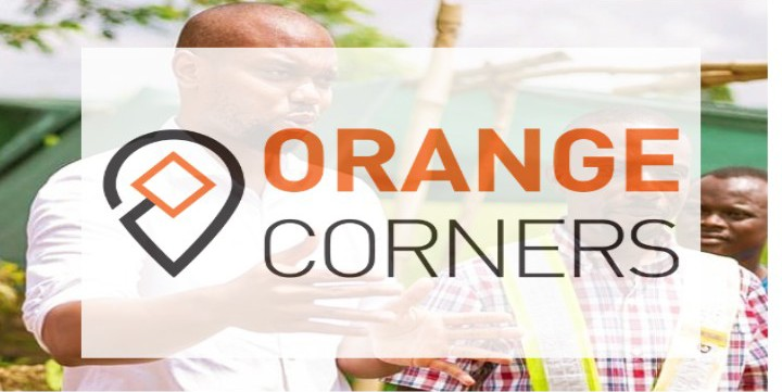 Apply: Orange Corners Nigeria Incubation Programme For Young Nigerians