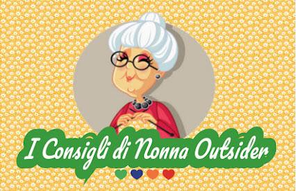 Nonna Outsider