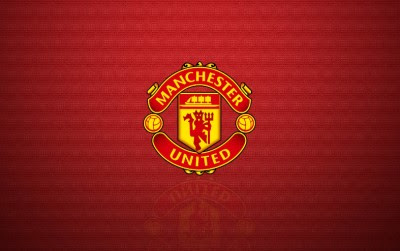 History of Manchester United