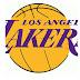 NBA 2K22 Los Angeles Lakers Full Body Portrait Pack 10.17 by raul77