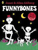 HALLOWEEN-FUNNY-CHILDREN-STORY-BOOK